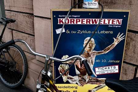 koerperwelten-plakat-heidelberg-schindelbeck-450p
