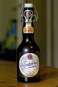 klosterhof-heidelberg-300p