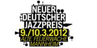 neuer-deutscher-jazzpreis-bs