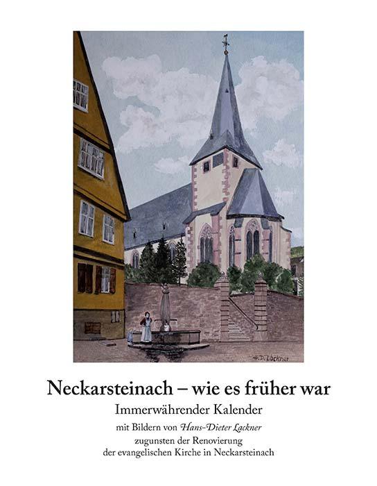 Neckarsteinacher_Kalender_Cover