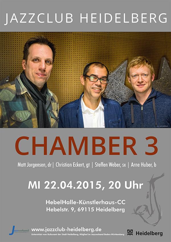 Jazzclub-Heidelberg-Chamber3-150422