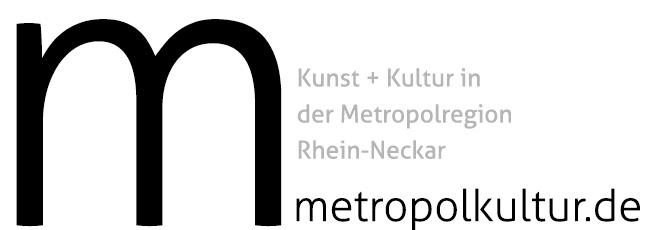 metropolkultur.de - Metropolkultur